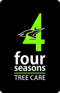 4 Seasons Tree Care