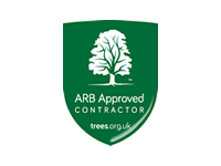 Arb Contractor
