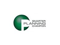 Smart Planning logo