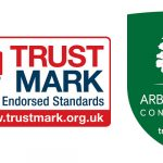 Approved tree work company in Thames